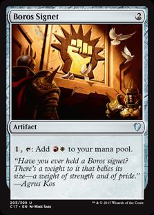 MTG Brew - A Magic: The Gathering Deck Builder